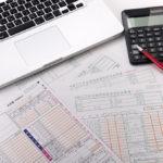 ふるさと納税の確定申告方法!e-taxを使えばだれでも簡単