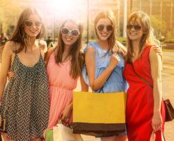 女性におすすめの特産品!ふるさと納税で女子力アップ